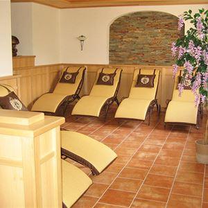 Wasserhotel Völserhof Bad Gastein