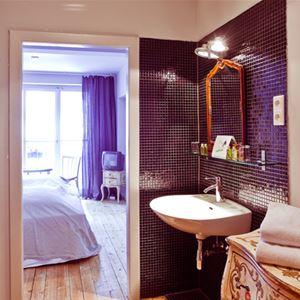 Hotel Das Regina Bad Gastein