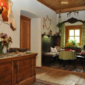 Hotel Stubnerbauer Bad Gastein