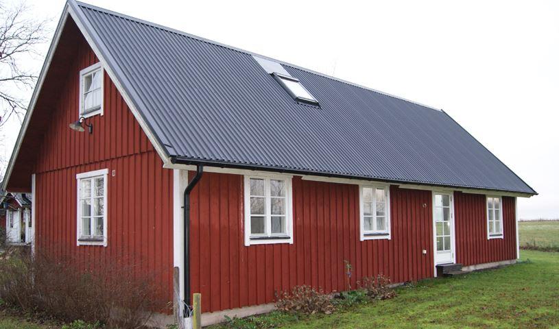 EN8001 Ängalag, Bjärehalvön