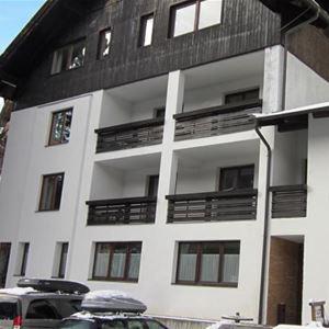 Pension Bad & Ski - Bad Kleinkirchheim