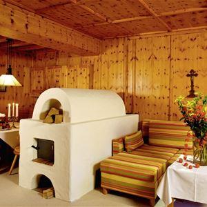 Thermenhotel Ronacher - Bad Kleinkirchheim