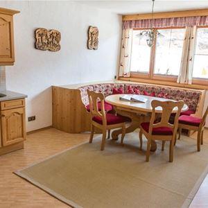 Schi- und Wanderhotel Berghof - Bad Kleinkirchheim