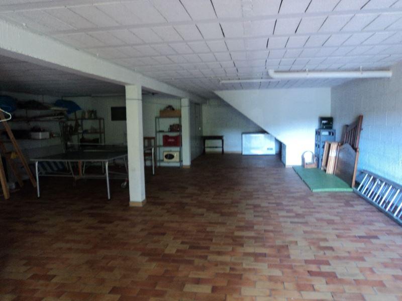 Meublé Maison Gabouriaud