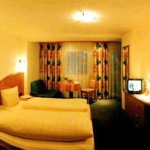Hotel Neder