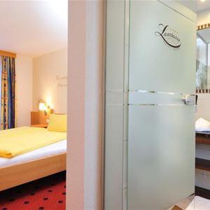 Hotel Lamtana