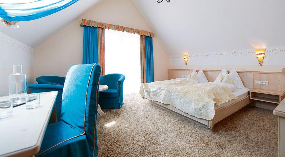 Hotel Birgitte