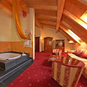Hotel Gramaser