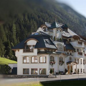 Hotel Tanzer