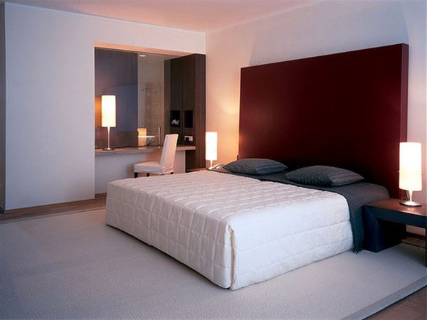 Hotel Madlein