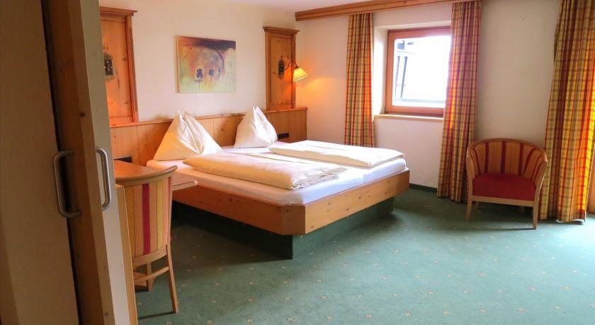 Hotel Rösslwirt Kirchberg