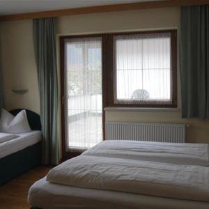 Walchenhof - Mayrhofen