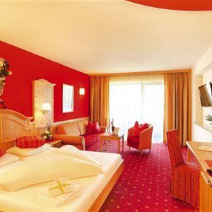 Hotel Kohlerhof - Fügen