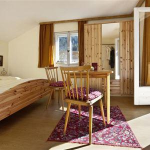 Hotel Bruggerhof - Mayrhofen