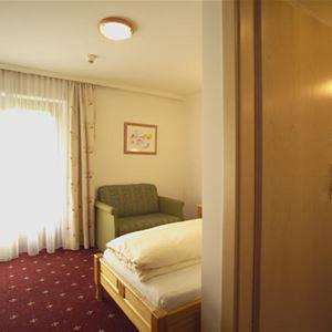 Hotel Andrea - Mayrhofen