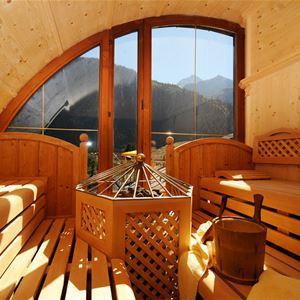 Sporthotel Manni - Mayrhofen