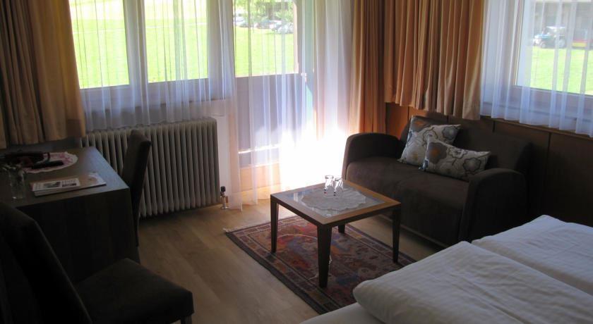 Hotel Maximilian - Mayrhofen