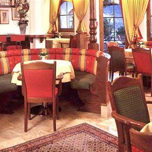 Apparthotel König - Mayrhofen