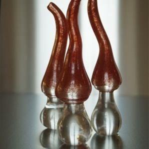 Sälen Glashytta