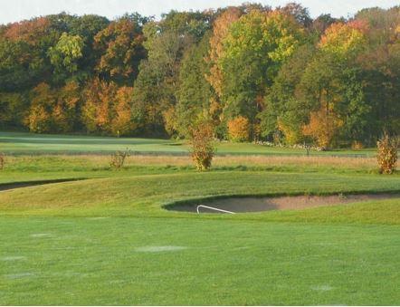 Harabäckens Golfklubb