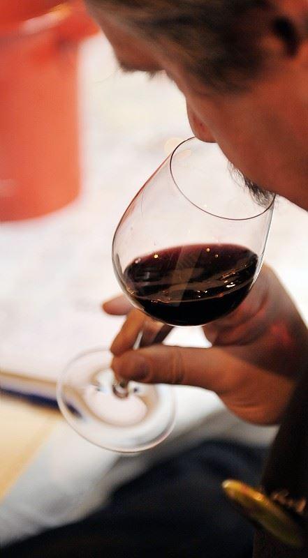 Bon cadeau - Atelier dégustation 6 vins - Tarif 35 euros