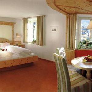 Alpenhotel Kramerwirt - Mayrhofen