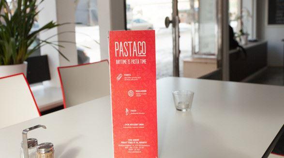 Pastaco