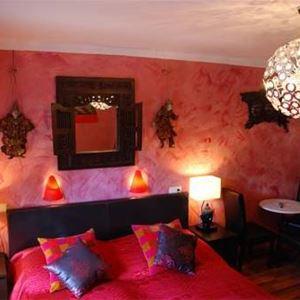 Hotel Pinzgauerhof - Hinterglemm