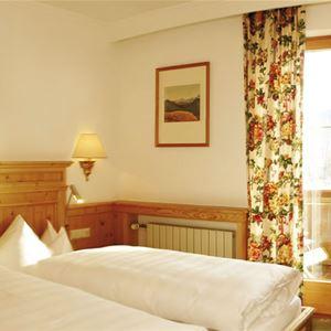Hotel Fisserhof Fiss