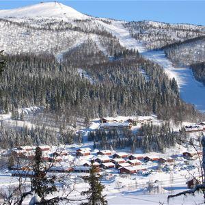 Tärnaby Sporthotell