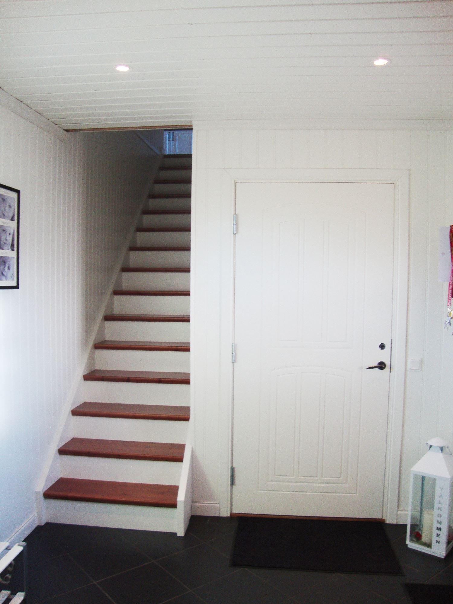 Apartment M12B, Skvattramsvägen, Mora