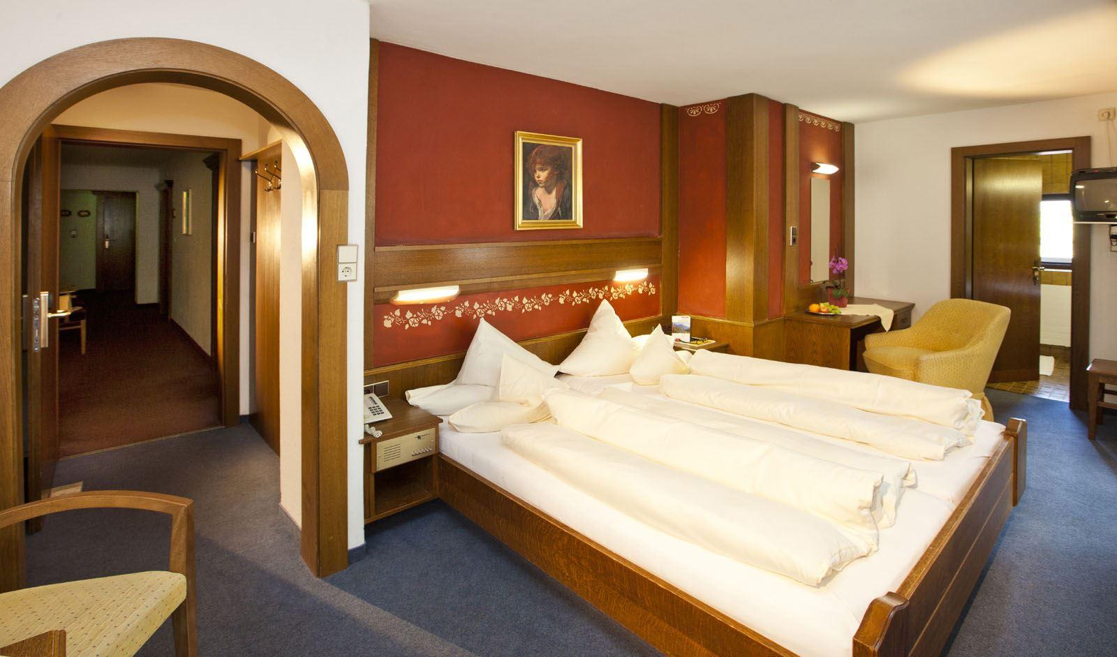 Hotel Sölderhof