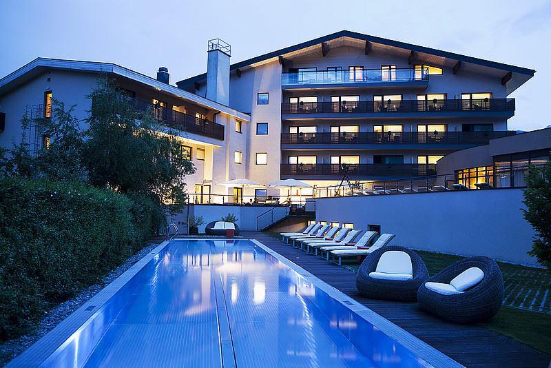 Mavida Balance Hotel & Spa