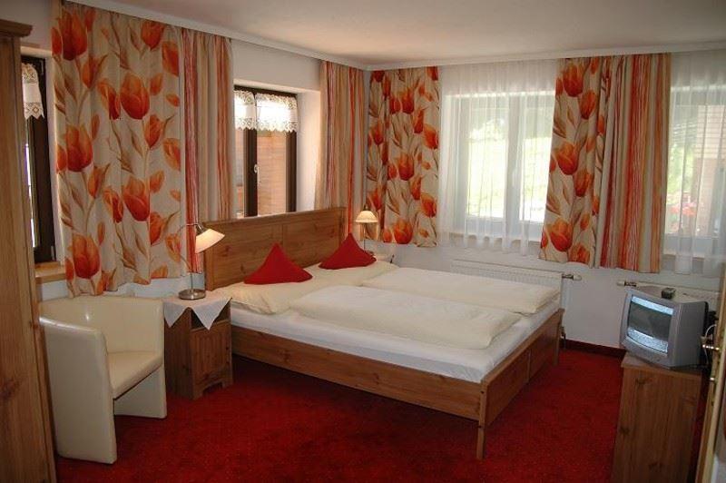 Pension Kaltenbrunn