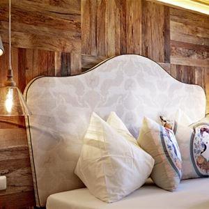 Romantikhotel Zell am See und Wirtshaus