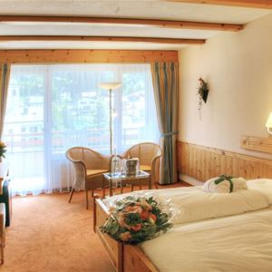 Sunstar Hotel Lenzerheide