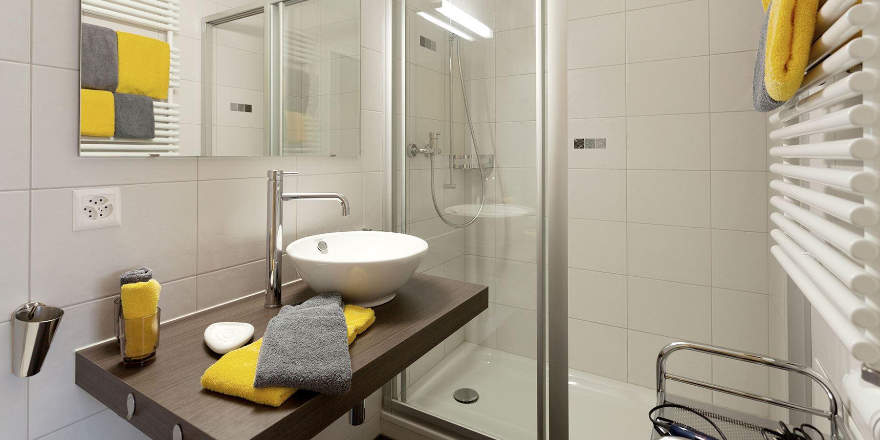 Hotel Alpensonne - Arosa