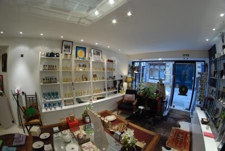 Atelier d'initiation Olfactive, À la découverte du parfum