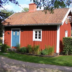 Vimmerby Stugby