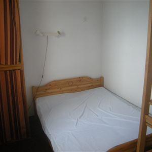 Vanoise 360 /Apartment 2 pieces 4/5 people standart