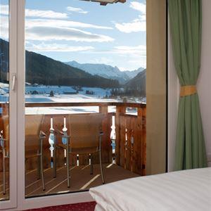 Hotel Alpenhof Davos