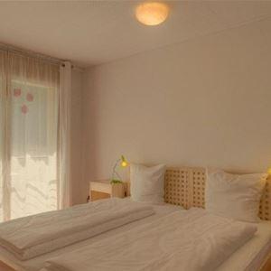 Shima Bed & Breakfast Davos