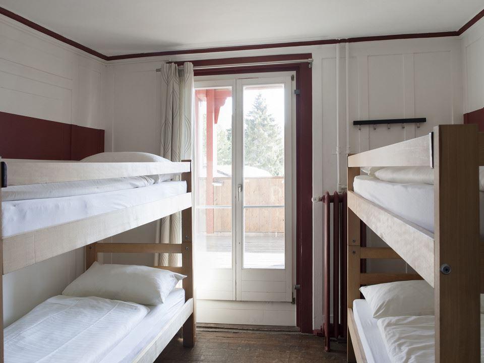 Hotel Bolgenschanze