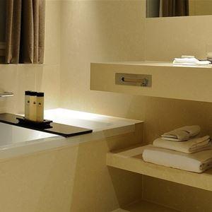 Hotel Grischa Davos