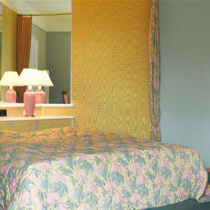 Waldhaus Flims Mountain Resort & Spa - Flims-Laax