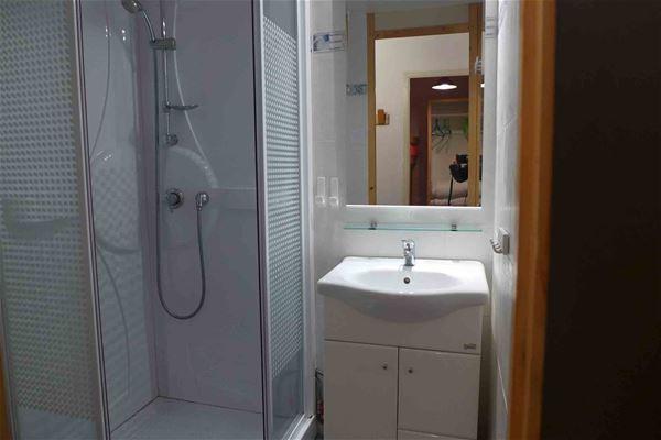 Arcelle 406 / Appartement 4 personnes confort