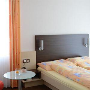 Hotel Feehof - Saas-Fee