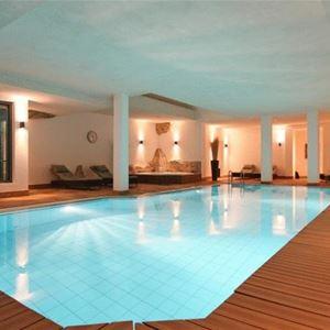 Hotel Schweizerhof - Saas-Fee