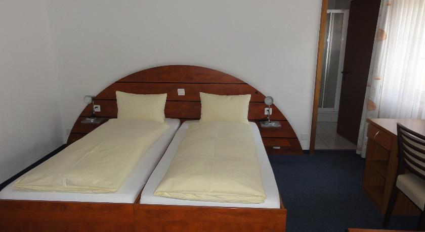 Steinbock Hotel Grindelwald