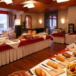 Hotel Belvedere Grindelwald